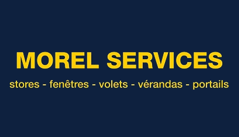 morel-services